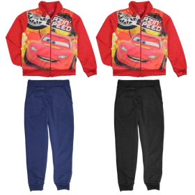 Cars jogging set