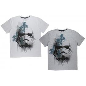 Star Wars Man t-shirt