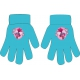 Trolls gloves