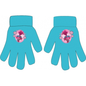 Trolls gloves