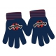 Miraculous Ladybug gloves