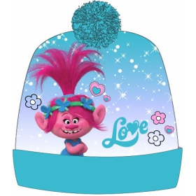 Trolls autumn / winter hat