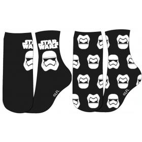 Star Wars men's socks