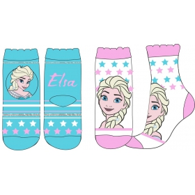 Disney Frozen socks