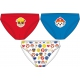 Paw Patrol boys briefs 3 pack