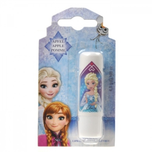 Frozen Lip balm 4,8g