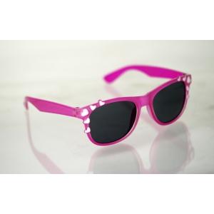 Dino junior UV 400 sunglasses