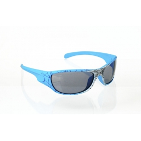 PolarZONE junior polarized sunglasses UV 400