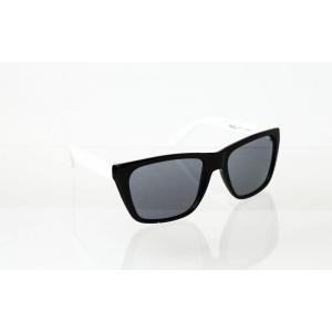 PolarZONE junior polarized sunglasses UV 400