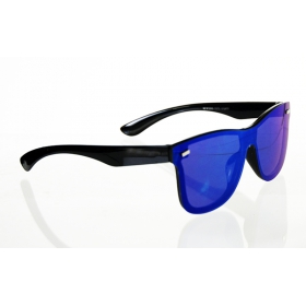 Adult  Revers Clasic UV 400 sunglasses
