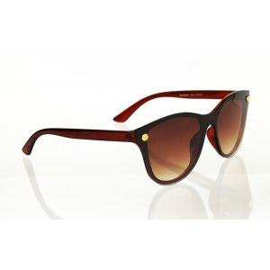 Adult  Revers Clasic UV 400 sunglasses