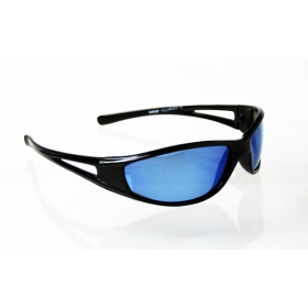 Adult polarized Speed Clasic UV 400 sunglasses