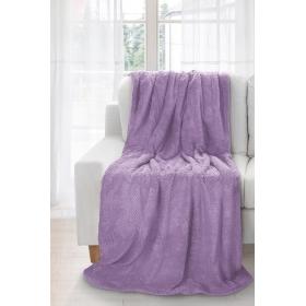 Blanket Ricky 150x200 cm
