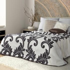 Bedspread Fina 220x240 cm