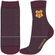 Harry Potter men socks