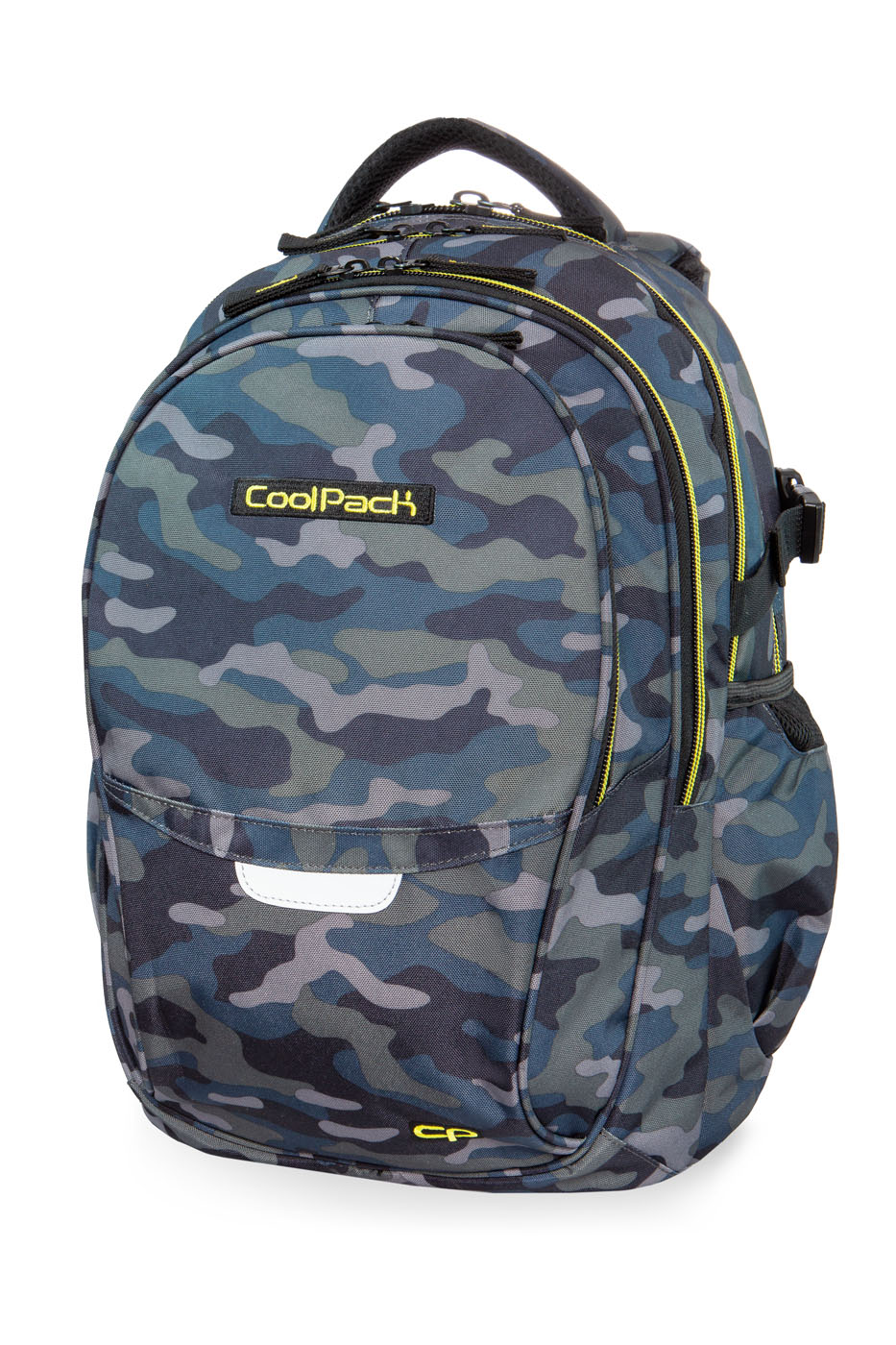 Coolpack   factor  rygsæk   military