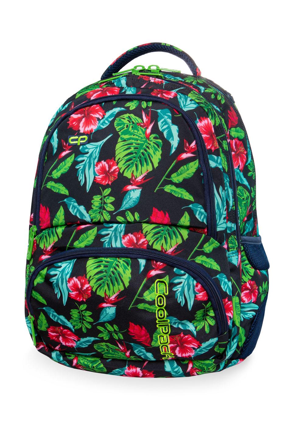 Coolpack   spiner  rygsæk   candy jungle