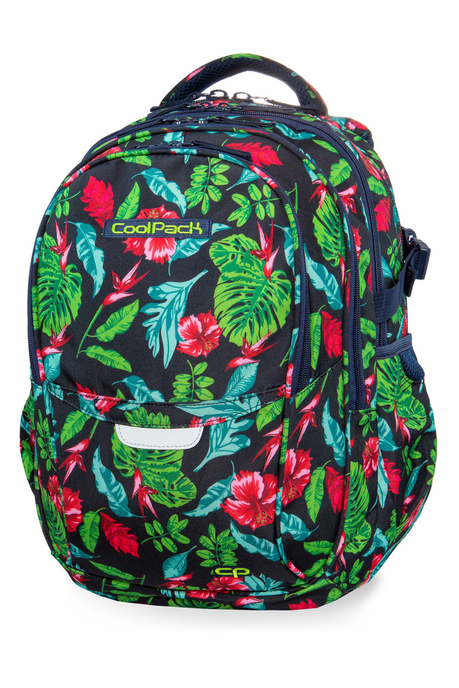 Coolpack   factor  rygsæk   candy jungle