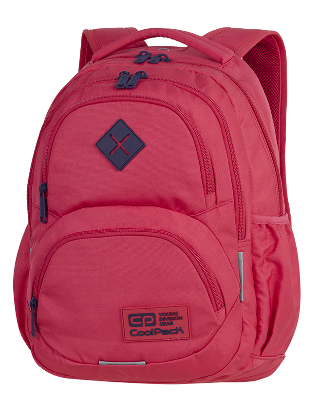 Coolpack - dart xl - youth backpack - a400