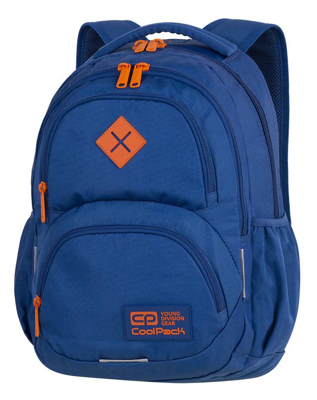Coolpack   dart xl  rygsæk