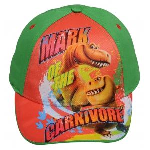 Good Dinosaur summer cap