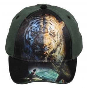 Jungle Book summer cap