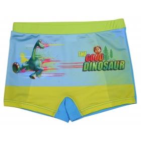 The Good Dinosaur swimming trunks