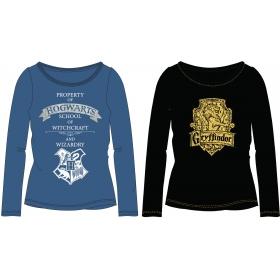 Harry Potter long sleeve shirt
