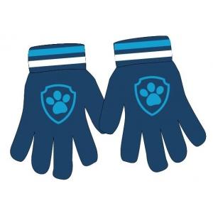 Paw Patrol acrylic gloves