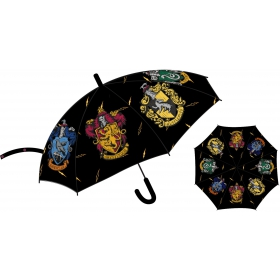 Harry Potter boys' umbrella