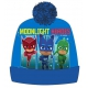 PJ Mask Boys' autumn / winter hat