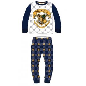 Harry Potter boys pajamas