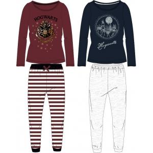 Harry Potter girl's pajamas
