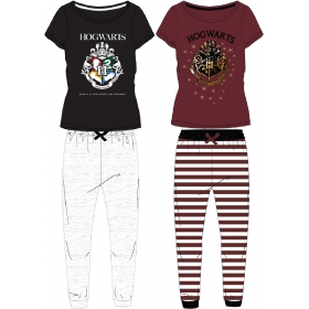 Harry Potter women's pajamas