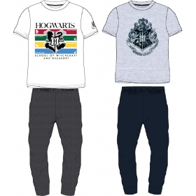 Harry Potter mens pyjamas
