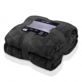 Clyde DecoKing blanket 70x150 cm