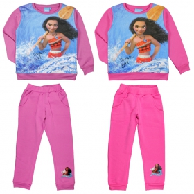 Vaiana jogging set