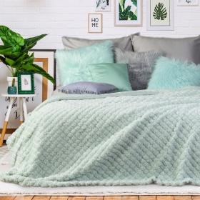 Bedspread Kelsi 200x220 cm
