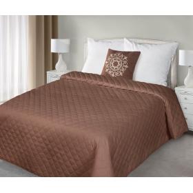 Bedspread Evelyn 170x210 cm