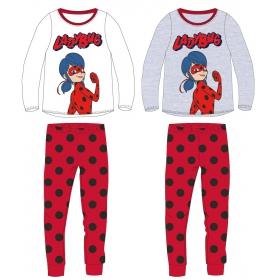 Miraculous and Ladybug pyjamas