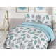 Cotton bedding 180x200 Cottonlove