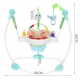 Jumper - baby interactive walker with toys