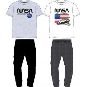 Nasa adult pajamas