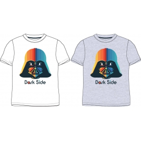 Star Wars boys t-shirt