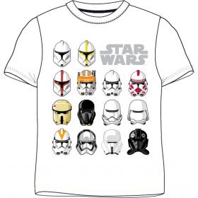Star Wars boys t-shirt