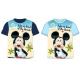 Mickey Mouse boys t-shirt