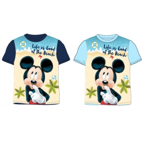 Mickey Mouse boys t-shirt