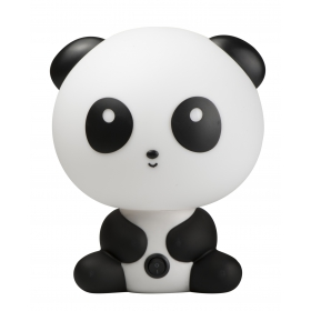 Night decoration lamp - Panda
