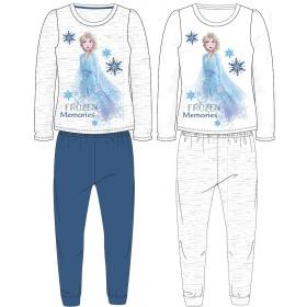 Frozen II pajamas
