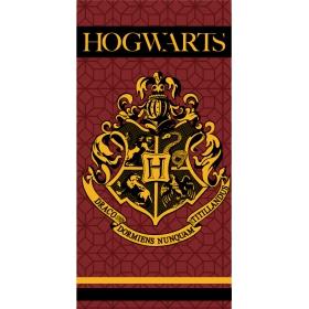 Harry Potter microfibre towel